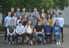 Leaving Cert High Achievers 2018