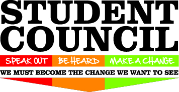 Studentcouncillogo