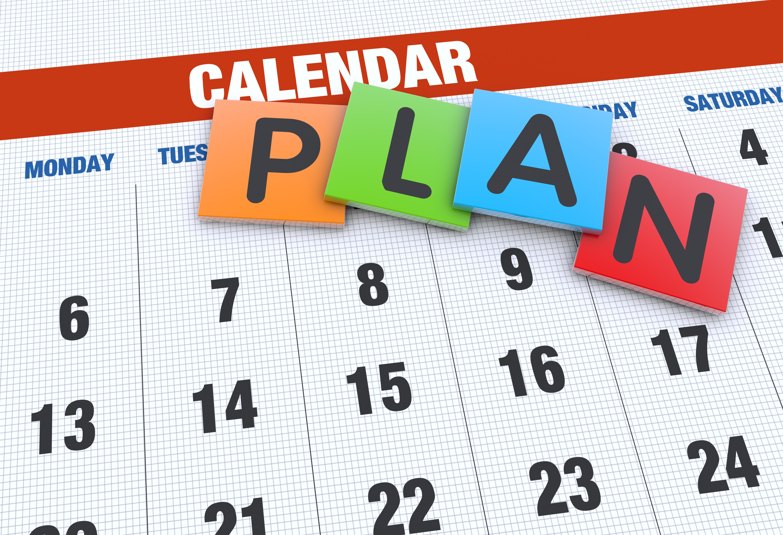 School Calendar 20162017 – School Calendar